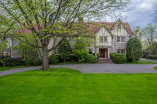 4440 Sheppard Pl, Nashville, TN 37205 (MLS #1746101) :: KW Armstrong Real Estate Group
