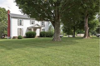 4561 Columbia Pike, Thompsons Station, TN 37179 (MLS #1751939) :: KW Armstrong Real Estate Group