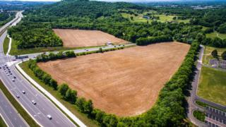 370 Franklin Rd, Franklin, TN 37064 (MLS #1760306) :: KW Armstrong Real Estate Group