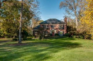 2200 Hampton Ave, Nashville, TN 37215 (MLS #1782901) :: KW Armstrong Real Estate Group