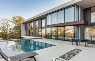 917 Overton Lea Rd, Nashville, TN 37220 (MLS #1788973) :: KW Armstrong Real Estate Group