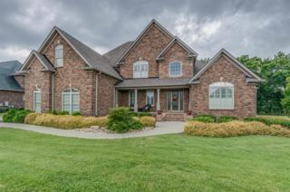 2817 Wynthrope Hall Dr, Murfreesboro, TN 37129 (MLS #1791728) :: EXIT Realty The Mohr Group & Associates