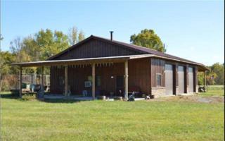 2573 Cheatham Springs Rd, Eagleville, TN 37060 (MLS #1792159) :: John Jones Real Estate LLC