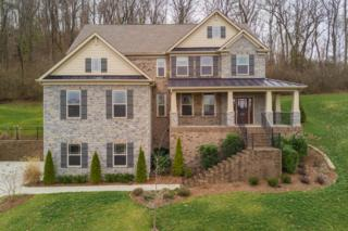 754 Saussy Pl, Nashville, TN 37205 (MLS #1794522) :: KW Armstrong Real Estate Group