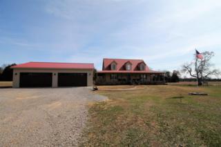 322 Farmer Rd, Eagleville, TN 37060 (MLS #1800667) :: John Jones Real Estate LLC