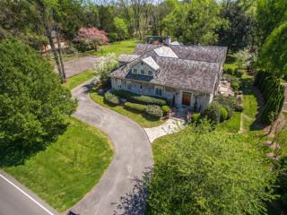28 Lynnwood Ln, Nashville, TN 37205 (MLS #1801416) :: KW Armstrong Real Estate Group