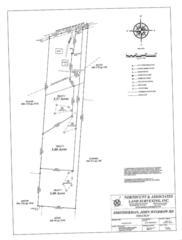 0 John Window Rd., Eagleville, TN 37060 (MLS #1801692) :: John Jones Real Estate LLC
