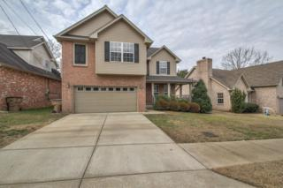 3761 Grace Falls Dr, Antioch, TN 37013 (MLS #1802926) :: The Mohr Group at RE/MAX Elite