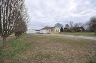 261 Old Hunters Point Pike N, Lebanon, TN 37087 (MLS #1803066) :: Exit Realty Music City