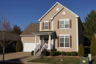 2106 Alteras Dr, Smyrna, TN 37167 (MLS #1803235) :: John Jones Real Estate LLC