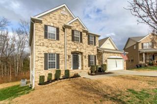 4017 Fairway Cir, Smyrna, TN 37167 (MLS #1803240) :: John Jones Real Estate LLC