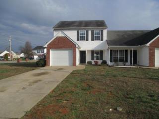 529 Mckean Dr, Smyrna, TN 37167 (MLS #1803580) :: John Jones Real Estate LLC