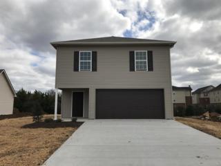 2430 Tour Dr, Murfreesboro, TN 37130 (MLS #1803732) :: John Jones Real Estate LLC