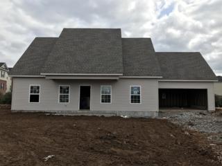 2434 Tour Dr, Murfreesboro, TN 37130 (MLS #1803743) :: John Jones Real Estate LLC
