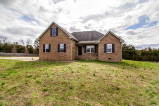 2742 Cliffside Dr, Christiana, TN 37037 (MLS #1803851) :: John Jones Real Estate LLC