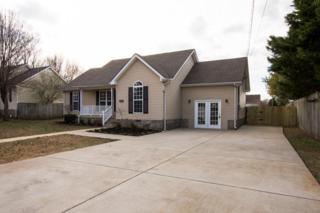 1906 Newark Ct, Murfreesboro, TN 37127 (MLS #1804094) :: John Jones Real Estate LLC