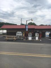 12001 N. Windrow, Rockvale, TN 37153 (MLS #1804332) :: John Jones Real Estate LLC