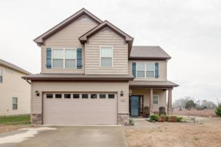 1853 Warmingfield Dr, Murfreesboro, TN 37127 (MLS #1804394) :: John Jones Real Estate LLC