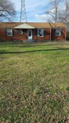 1615 Atlas St, Murfreesboro, TN 37130 (MLS #1804566) :: John Jones Real Estate LLC