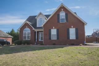 224 Forsyth Street, Murfreesboro, TN 37127 (MLS #1804643) :: John Jones Real Estate LLC
