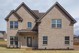 2313 Tranquility Trl, Smyrna, TN 37167 (MLS #1804692) :: John Jones Real Estate LLC