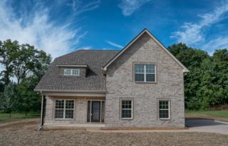 2315 Tranquility Trl, Smyrna, TN 37167 (MLS #1804700) :: John Jones Real Estate LLC