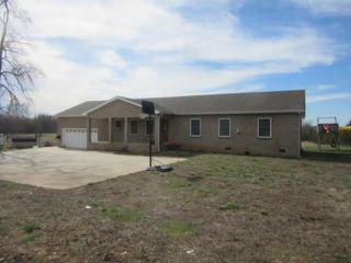 9021 Lane Rd, Lascassas, TN 37085 (MLS #1804719) :: John Jones Real Estate LLC