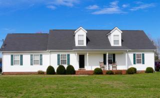 222 Stockton Dr, Murfreesboro, TN 37128 (MLS #1804799) :: John Jones Real Estate LLC