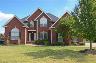 2220 Alexander Blvd., Murfreesboro, TN 37130 (MLS #1804833) :: John Jones Real Estate LLC
