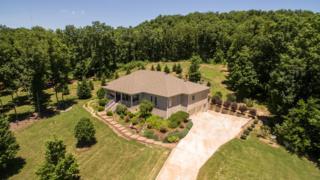 115 Bo Ln, Eagleville, TN 37060 (MLS #1805056) :: John Jones Real Estate LLC