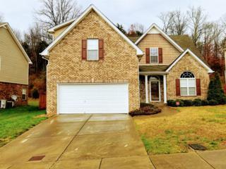 140 Took Dr, Antioch, TN 37013 (MLS #1805316) :: NashvilleOnTheMove | Benchmark Realty