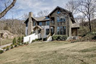 3530 Trimble Ct, Nashville, TN 37215 (MLS #1805621) :: KW Armstrong Real Estate Group