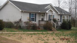 1033 Twin Creek Rd, Charlotte, TN 37036 (MLS #1805704) :: NashvilleOnTheMove | Benchmark Realty