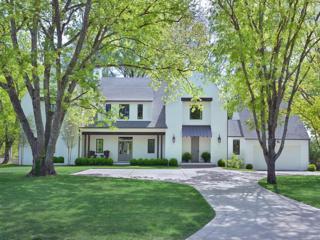 4044 General Bate Dr, Nashville, TN 37204 (MLS #1806069) :: KW Armstrong Real Estate Group