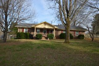 5423 Colonial Cir, Murfreesboro, TN 37129 (MLS #1808427) :: The Mohr Group at RE/MAX Elite