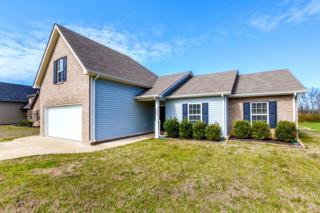 1030 Pusher Pl, Rockvale, TN 37153 (MLS #1808543) :: John Jones Real Estate LLC