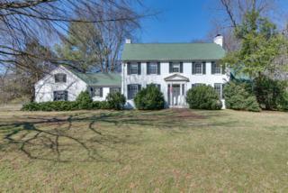 790 Norwood Dr, Nashville, TN 37204 (MLS #1808618) :: KW Armstrong Real Estate Group