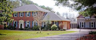 2126 Brookwood Ln, Murfreesboro, TN 37129 (MLS #1808887) :: The Mohr Group at RE/MAX Elite