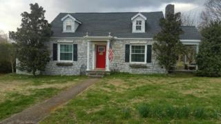 239 N Willomont Ave, Gallatin, TN 37066 (MLS #1809356) :: The Mohr Group at RE/MAX Elite