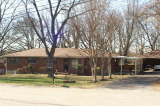 3703 Yelton Dr, Nashville, TN 37211 (MLS #1810047) :: NashvilleOnTheMove | Benchmark Realty