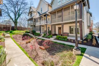 604 Centerpoint Ln, Nashville, TN 37209 (MLS #1810772) :: NashvilleOnTheMove | Benchmark Realty
