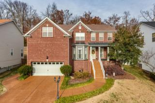1072 Willoughby Station Blvd, Mt Juliet, TN 37122 (MLS #1810843) :: KW Armstrong Real Estate Group