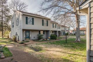 2013 Nashboro Blvd, Nashville, TN 37217 (MLS #1810953) :: NashvilleOnTheMove | Benchmark Realty