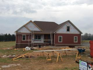 1066 Myatt Loop, Burns, TN 37029 (MLS #1811080) :: The Mohr Group at RE/MAX Elite