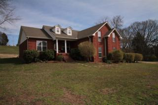 354 Liberty Chapel Rd, Mount Juliet, TN 37122 (MLS #1811255) :: KW Armstrong Real Estate Group