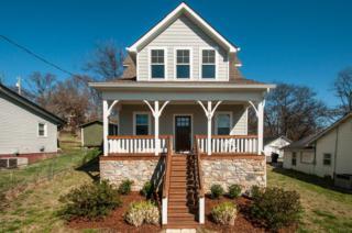 506 Elgin St, Nashville, TN 37211 (MLS #1811344) :: NashvilleOnTheMove | Benchmark Realty