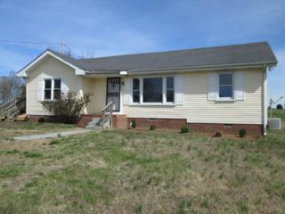 6167 Crawford Store Rd, Springfield, TN 37172 (MLS #1811364) :: The Mohr Group at RE/MAX Elite