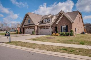 450 Stonegate Dr, Lebanon, TN 37090 (MLS #1811377) :: Exit Realty Music City