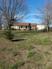 6830 Hester Rd, Springfield, TN 37172 (MLS #1811396) :: The Mohr Group at RE/MAX Elite