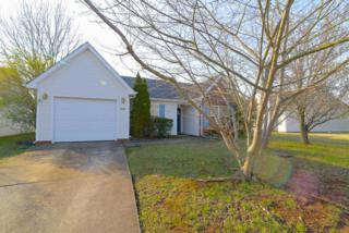 7513 Winchester Dr, Antioch, TN 37013 (MLS #1811439) :: NashvilleOnTheMove   Benchmark Realty